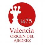 1475, Valencia origen del ajedrez