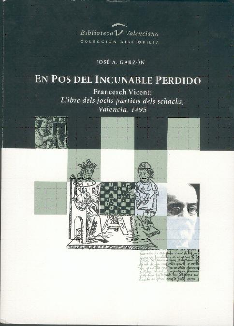 http://www.origenvalencianodelajedrez.com/uploads/editor/02.jpg