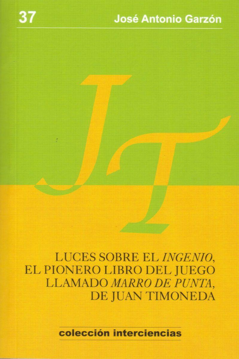 http://www.origenvalencianodelajedrez.com/uploads/editor/05.jpg
