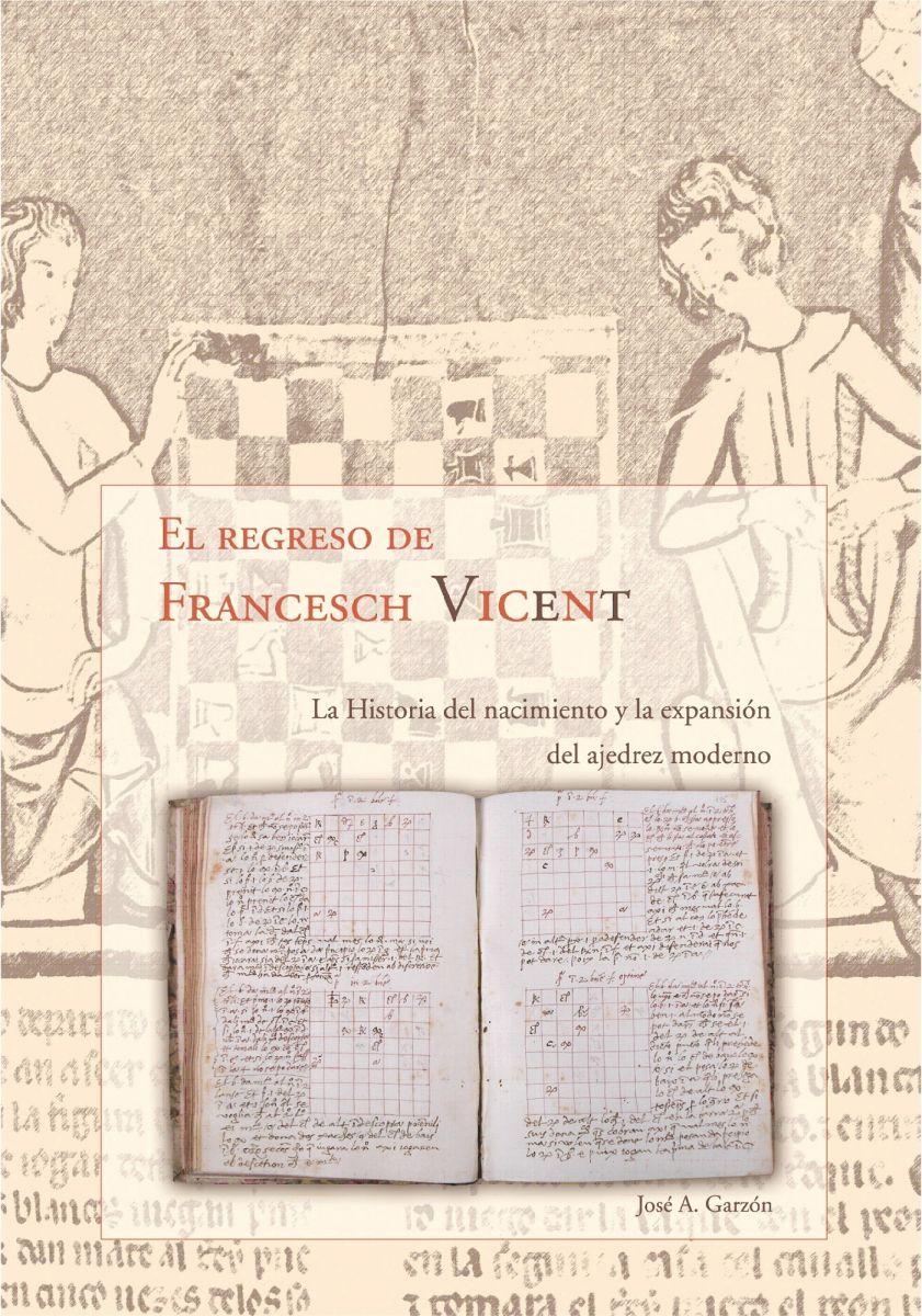 http://www.origenvalencianodelajedrez.com/uploads/editor/libro_regreso.jpg